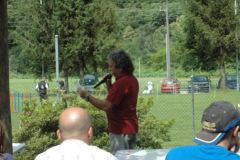 Giughem2011-0