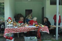 Giughem2011-1