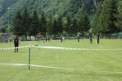 Giughem2011-12