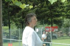 Giughem2011-18