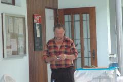 Giughem2011-19