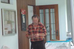 Giughem2011-20