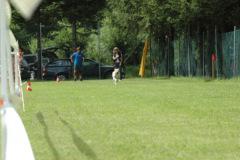 Giughem2011-28