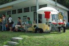 Giughem2011-3